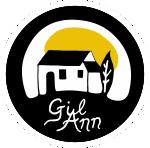 Gîte Gilann B&B